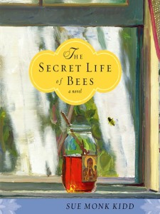 The_Secret_Life_of_Bees