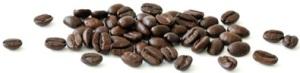 coffee-beans-spread-horizontally-smaller