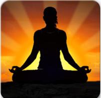 Free-Android-App-Yoga-Guru