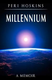 millennium_cover_1571x2398
