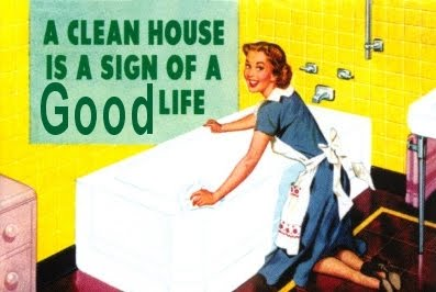 clean-house-good-life