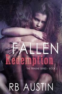 fallenredemption_500x750-2