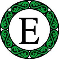 letter-e-monogram-md