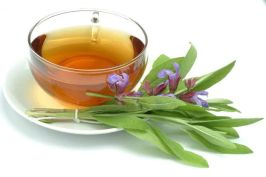 Sage-Tea-Benefits