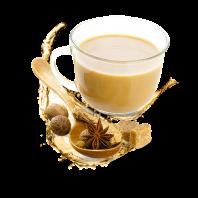 chai-tea-eliquid