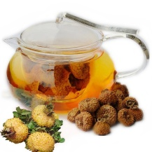 Dried-prickly-pear-wild-prickly-pear-dried-fruit-premium-organic-prickly-pear-tea-250g-c-3