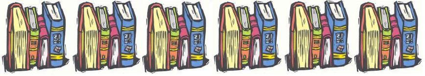 books_border_JPG